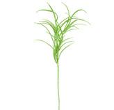 Pick Verde  75cm