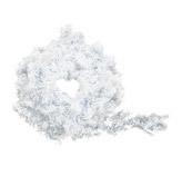 Guirnalda Blanca 500x25cm de 360 Tips