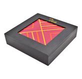 Caja Organizadora para Té Concept