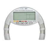 Monitor Indice Corporal e Hidratación Camry