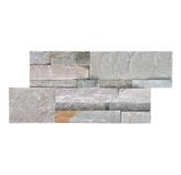 Piedra Interlock Beige 18x35cm