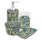 Accesorios para Baño  Mosaico Concepts