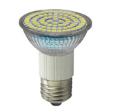 Foco Led MR16 4w E27 Lumicino
