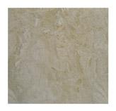 Porcelanato Marmol Breccia 80x80cm