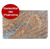 Granito Phoenix Gold