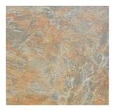 Porcelanato River Rust 60x60cm (.36)