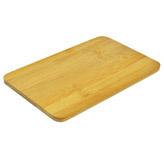 Tabla de Picar de Bambú 22X14cm