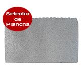 Granito Ipanema Beige