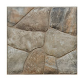 Porcelanato Stone Grey 50x50cm