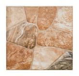 Porcelanato Riverstone Beige 50x50cm