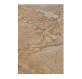Porcelanato Rainforest Terra Antideslizante 30x60cm