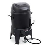 BBQ Ahumador Tru Infrared a Gas Char Broil