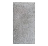 Porcelanato Bruges Grip 25x50cm