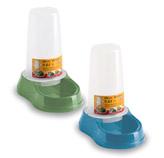 Dispensador de Agua y Alimento para Mascota Stefanplast