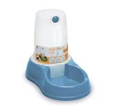 Dispensador de Agua para Mascotas Stefanplast
