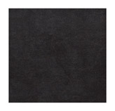 Porcelanato Origin Black  60x60cm