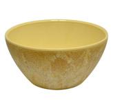 Bowl Ecoloving Omada
