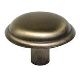 Pomo Bronce Antiguo ZK-3114-AB Taiwan