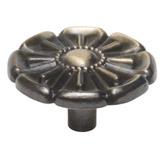 Pomo Bronce Antiguo ZK-3086-AB Taiwan