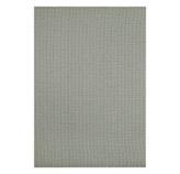 Papel Tapiz 101 Grey