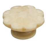 Pomo Flower Ivory