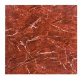 Porcelanato Rojo Petra Brillante 60x60cm