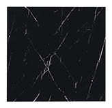 Porcelanato Negro Marquina Brillante 60x60cm