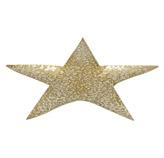 Plato Estrella Plata