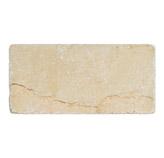 Mármol Pompeya Tombole Golden 5x15cm