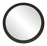 Espejo Tray Cobre