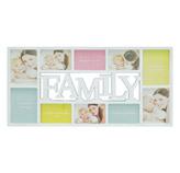 Porta Retrato Family 37x73cm