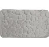 Alfombra Stone Foam Beige 50x70cm