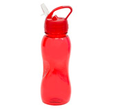 Termo Multisport 700ml Rojo
