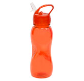 Termo Multisport 700ml Naranja
