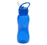 Termo Multisport 700ml Azul