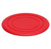 Frisbee  Flexible para  Mascota