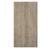 Porcelanato Mármol Travertino Beige 60x120cm(.72)
