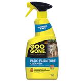 Limpiador para Muebles de Exterior Goo Gone