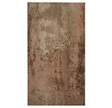 Cerámica Metallic Dark Brown 30x60cm Hecha en España