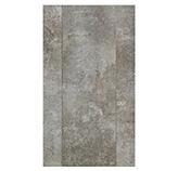 Cerámica Madera Dark Grey 30x60cm Hecha en España
