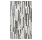 Cerámica Madera Dec Stripe Grey 30x60cm Hecha en España