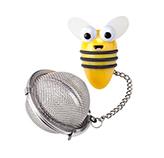 Porta Té Bee Joie