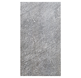 Porcelanato Sunstone Basal 45x90cm Hecho en España
