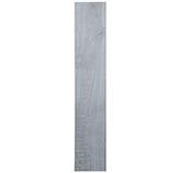 Porcelanato Artwood Grey 19.8x120cm Hecho en España