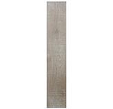 Porcelanato Artwood Natural 19.8x120cm Hecho en España