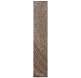 Porcelanato Artwood Nut 19.8x120cm Hecho en España
