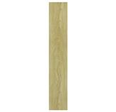 Pisos Laminado Maple 121.92x17.78cm Waterwood