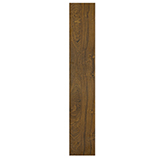 Pisos Laminado Cedar 121.92x17.78cm Waterwood