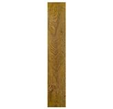 Pisos Laminado Cherry 121.92x17.78cm Waterwood