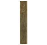 Pisos Laminado Walnut Oscuro121.92x17.78cm Waterwood